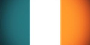 flag_ireland