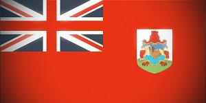 flag_bermuda