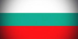 flag_bulgaria