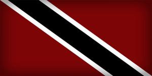 flag_trinidad